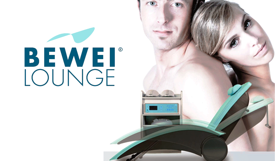 Bewei Lounge Wentorf